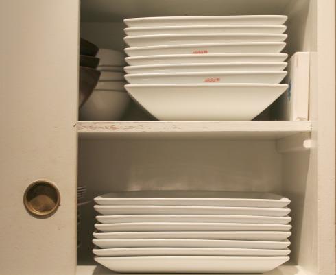 opvask