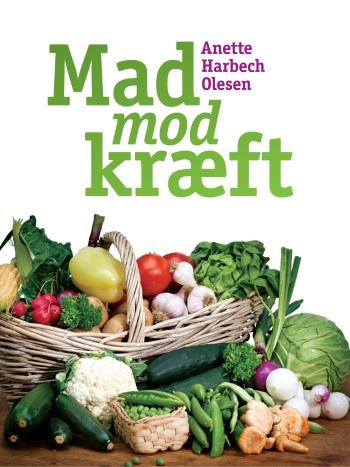 mad_mod_kraeft