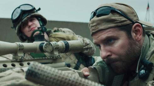 american_sniper_galleri2